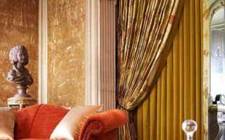 Чем можно закрыть дверной проем вместо двери