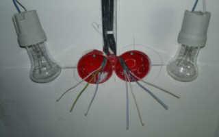 Можно ли подключить розетку от выключателя?