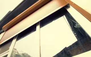 Рольф ставни на окна защитные