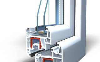 Как утеплить витражный балкон