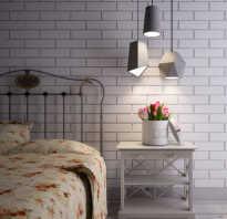 Декоративные гипсовые панели для стен