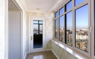Балконная дверь стеклопакет стоимость