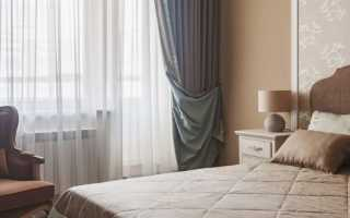Дизайн штор и гардин оформление окон