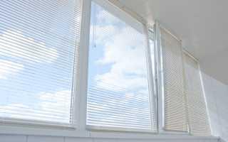 Как сделать балкон теплым и жилым
