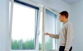 Как продавать окна с умом и фантазией
