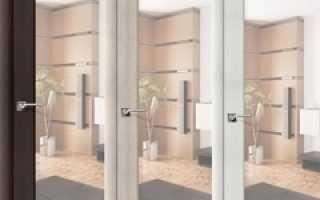 Качественные межкомнатные двери как выбрать?