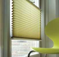 Рулонные шторы на деревянные окна без сверления