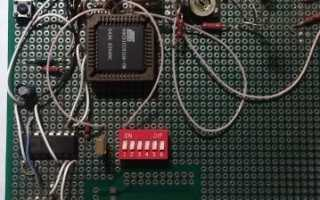 Электроприводы для окон и фрамуг