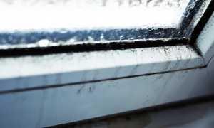 Окна в крыше мансарды плюсы и минусы