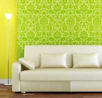 Что дешевле покрасить стены или поклеить обои