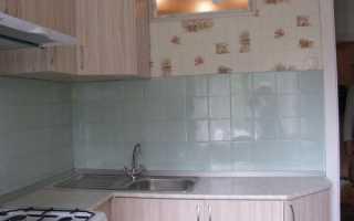 Зачем делали окно между ванной и кухней