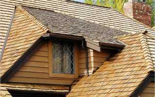 Многощипцовые крыши устройство стропил